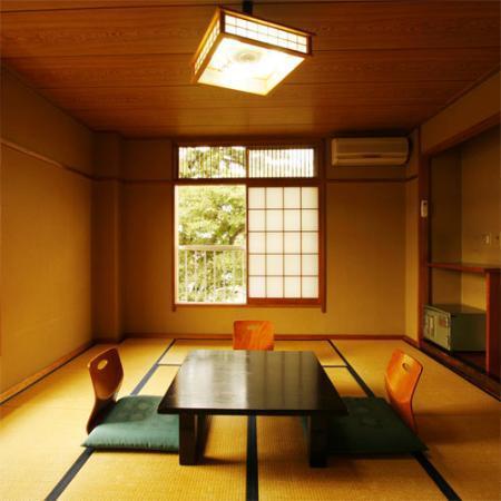 Hakuryo: 施設内写真