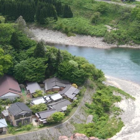 Shikinosato Kikuya