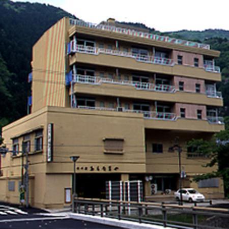Photo of Aratamaya Tsuruoka