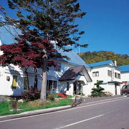 Niimi Onsen Hotel