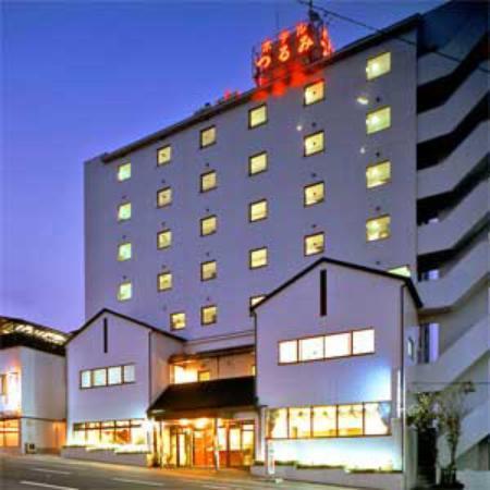 Hotel Turumi