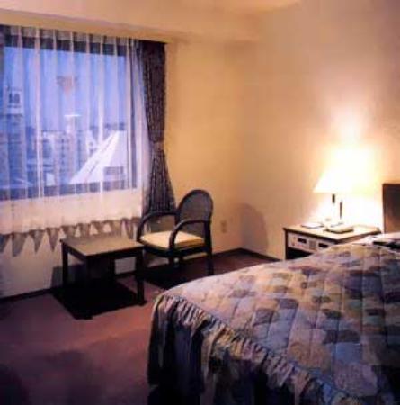 Photo of Sky Hotel Matsuyama