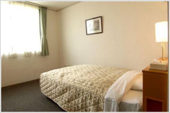 Business Hotel Kosanagi: 施設内写真