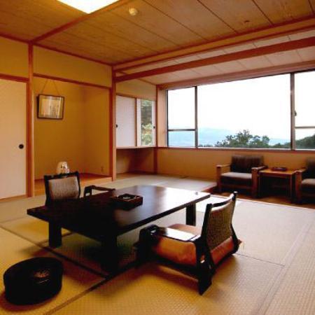 Hotel Kogure: 施設内写真