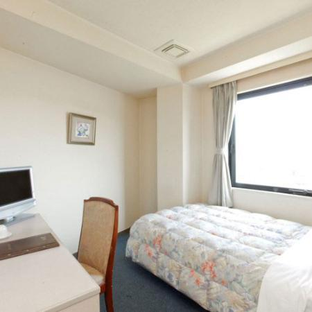 Photo of Business Hotel Riverside Koyoh Tajimi