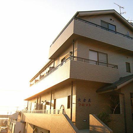 Okuraso