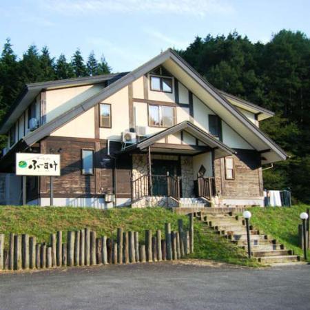 Country Inn Fusuke