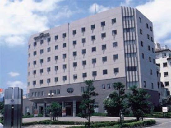 Photo of Imari Grand Hotel