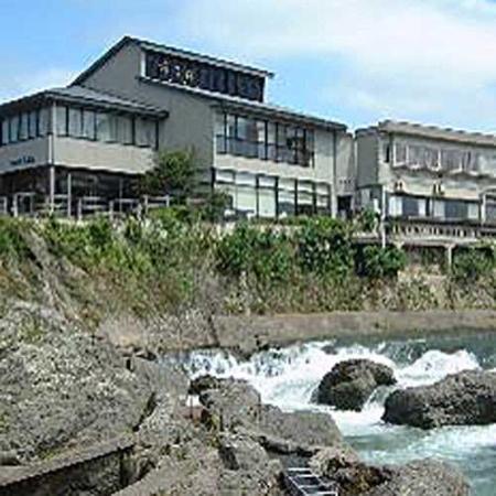 Takijisou