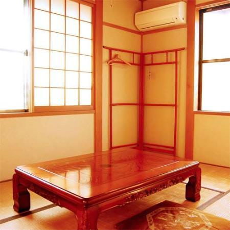 Sengokuso : 施設内写真