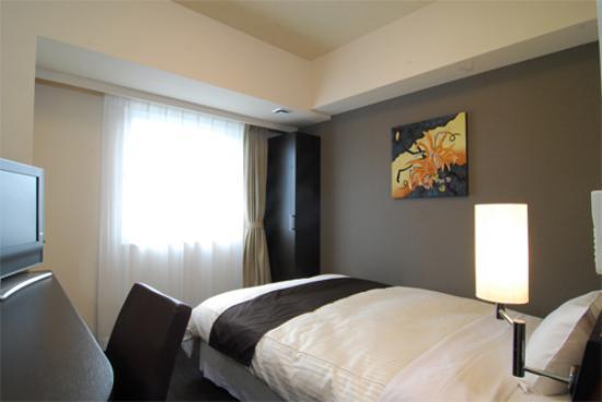 ホテル ルートイン石巻河南インター