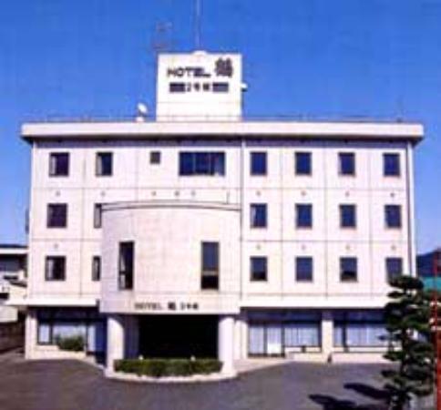 Photo of Business Hotel Tsuru Izumi