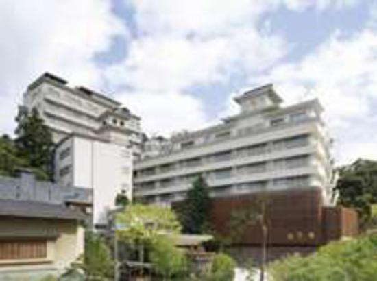 Yamashitaya
