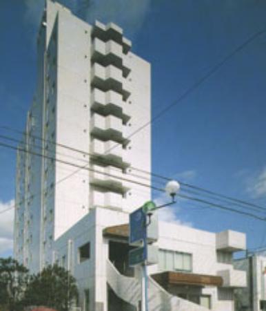 Photo of Onahama Dai-Ichi Hotel Iwaki