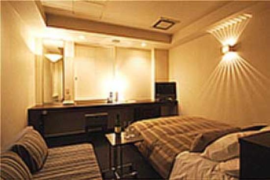 新宿屋飯店