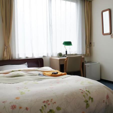 Business Hotel Okamoto