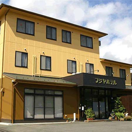 green hotel matsukaze ����� 0 �����������