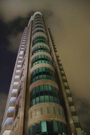 하브투르 그랜드 호텔 사진