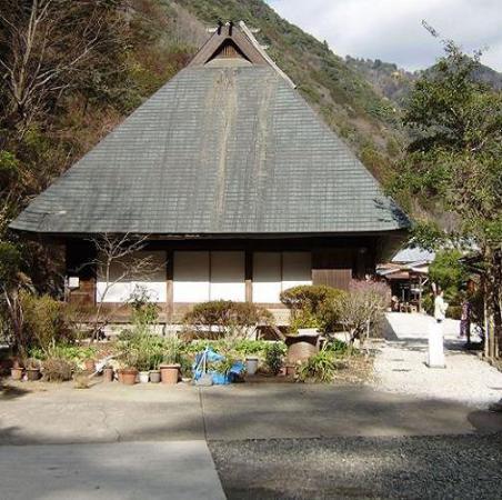 Tsurutomiyashiki