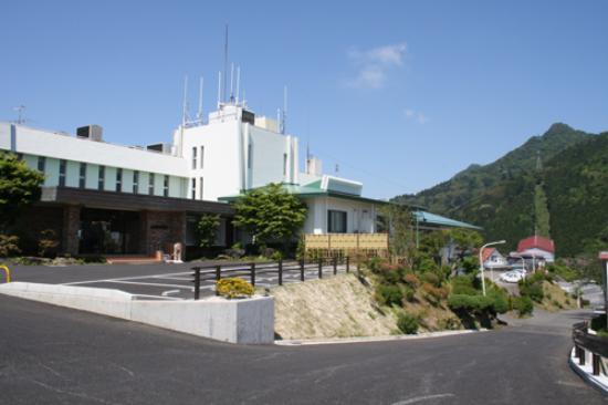 Photo of Keisei Hotel Tsukuba