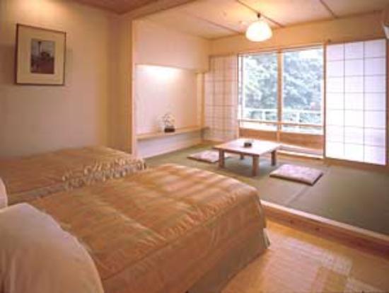 Yuzukushi Salon ICHINOBO