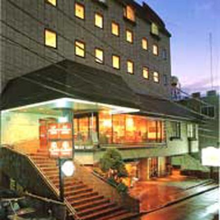 Mimatsu Annex
