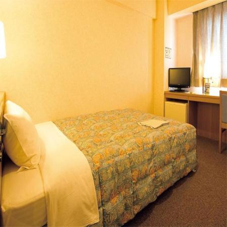Photo of Hotel Cosmos Tokushima