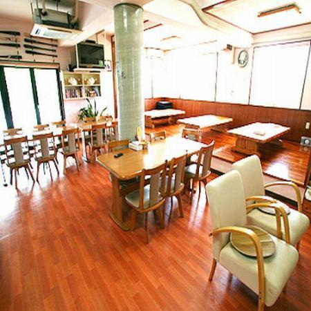 Guesthouse Attakaya