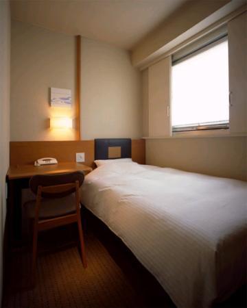 Ryogoku Pearl Hotel : 施設内写真