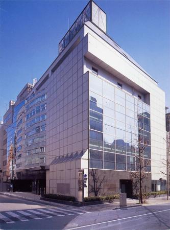 Kosei Kaikan Hotel