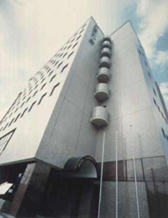 Hotel Sunroute Sakai
