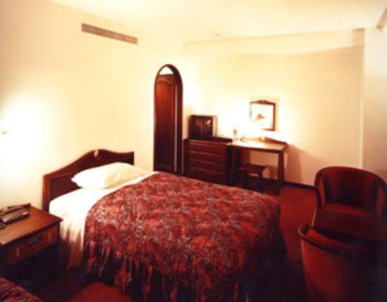 Photo of Okazaki Ohwa Hotel