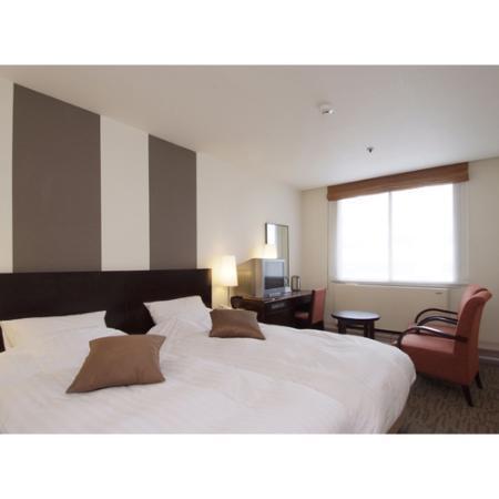 KKR Hotel Sapporo