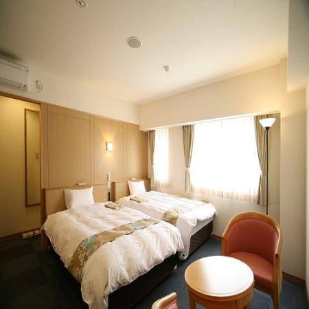 Aioi Station Hotel Annex