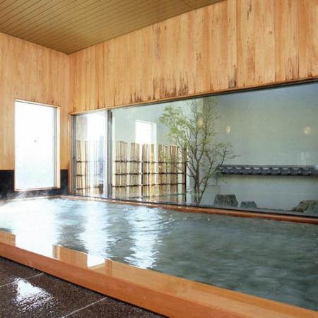 Photo of Palace Hotel Kakegawa