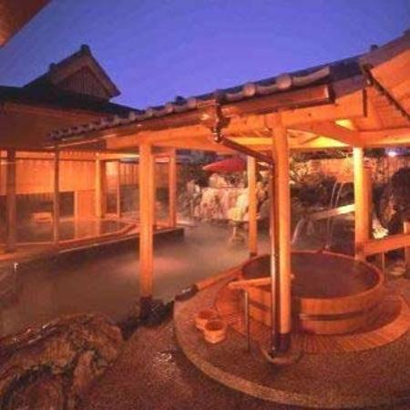 fukujyuso onsen ryokan reviews price comparison shima japan rh tripadvisor ie