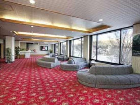 Photo of Kameya Hotel Chino