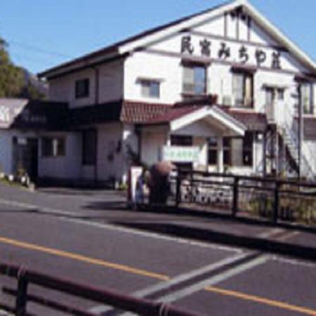 Michiyaso