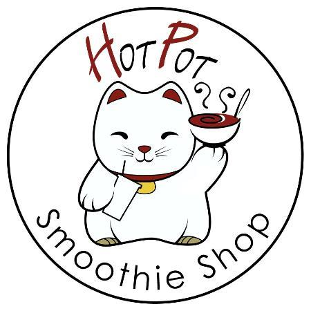 """The Hot Pot: """"Lucy"""" the Lucky Cat"""