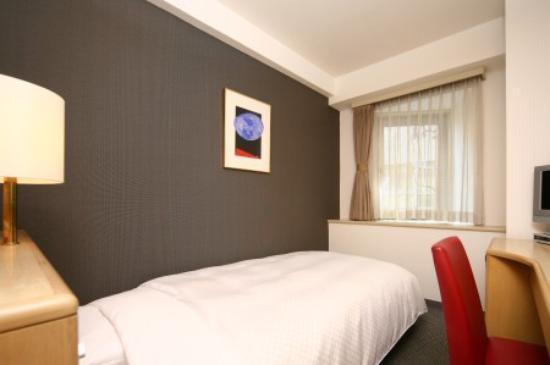 Photo of Hotel Century Art Fukuoka