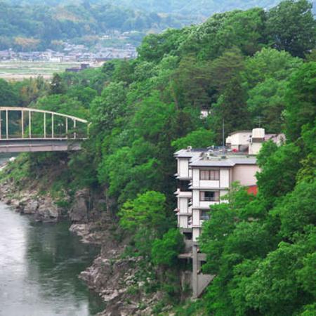 Ryukyotei
