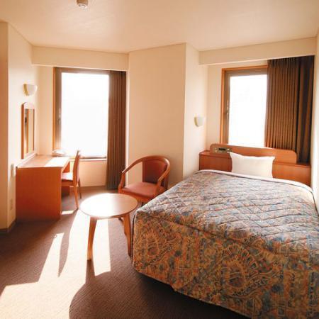 Art Rits Hotel