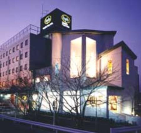 Photo of Hamakita Plaza Hotel Hamamatsu