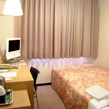 Photo of Hotel New Mifuku Koka
