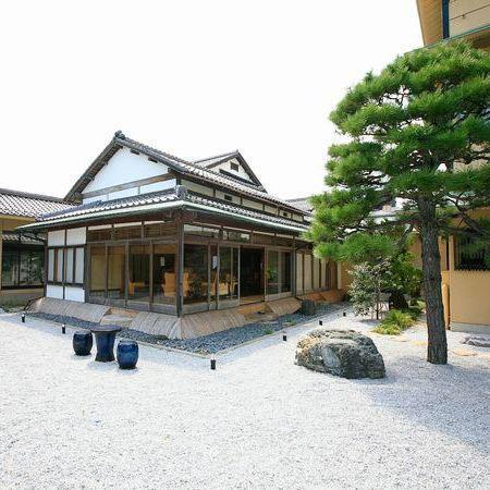 Kaike no Yado Yururi