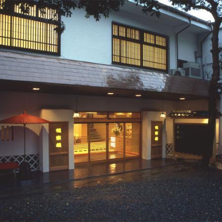 Photo of Atami Kairakuen