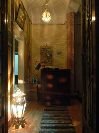 Miami Cairo Hostel 사진