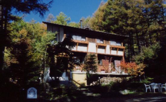 Guest Inn Forest