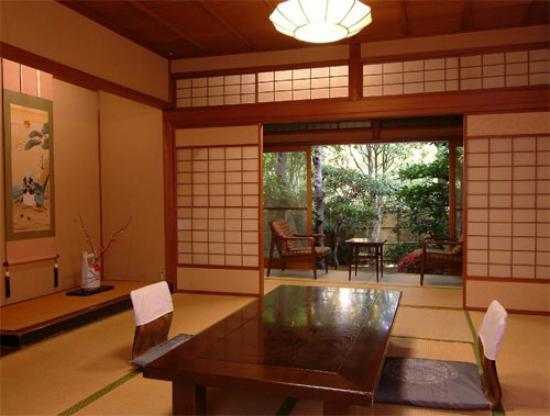 Photo of Maiko Hotel Kobe