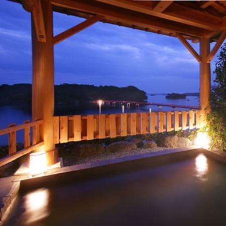 Hotel Zekkeinoyakata: 施設内写真